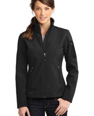 EB535 Eddie Bauer® Ladies Rugged Ripstop Soft Shell Jacket Catalog
