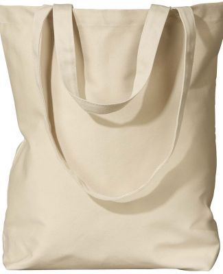 EC8000 econscious Organic Cotton Twill Every Day T OYSTER