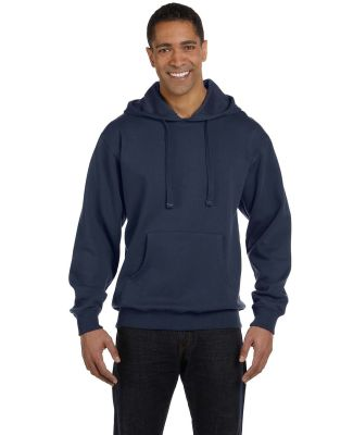EC5500 econscious 9 oz. Organic/Recycled Pullover  PACIFIC