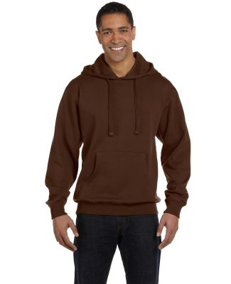 EC5500 econscious 9 oz. Organic/Recycled Pullover  EARTH
