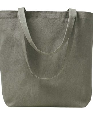 EC8005 econscious 7 oz. Recycled Cotton Everyday T EVERYDAY OLIVE