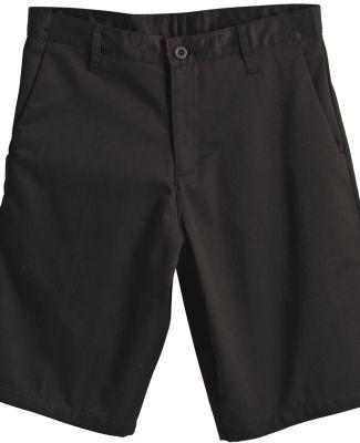 B9860 Burnside Chino Shorts Catalog