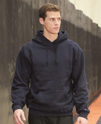 1254 Badger - Hooded Sweatshirt Catalog