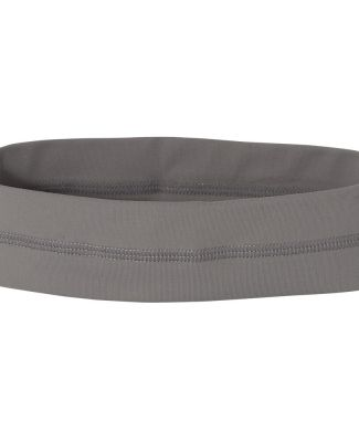 W7000 All Sport Ladies' Headband Catalog