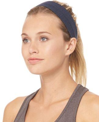 W7000 All Sport Ladies' Headband Catalog