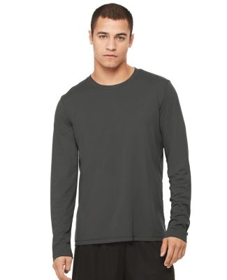 M3009 All Sport Men's Performance Long-Sleeve T-Shirt Catalog