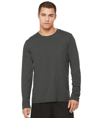 M3009 All Sport Men's Performance Long-Sleeve T-Shirt Catalog