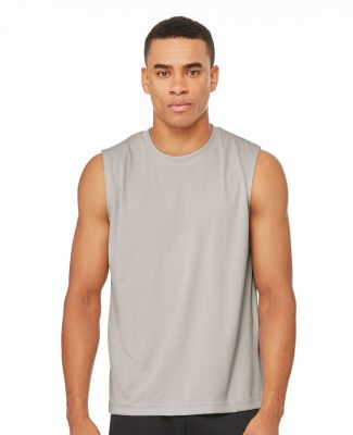 M2079 All Sport Men's Performance Shooter T-Shirt Catalog