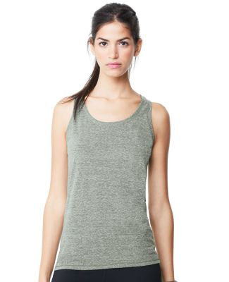 W2170 All Sport Ladies' Performance Triblend Racerback Tank Catalog