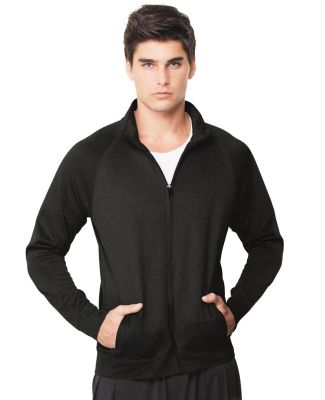 M4009 All Sport Men's Lightweight Jacket Catalog