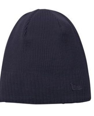 NE900 New Era® Knit Beanie Catalog
