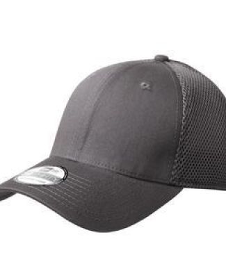 NE1020 New Era® - Stretch Mesh Cap Catalog