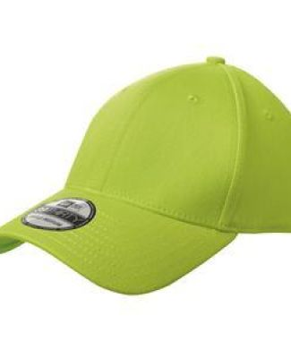 NE1000 New Era® - Structured Stretch Cotton Cap Catalog