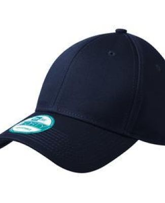 NE200 New Era® - Adjustable Structured Cap Catalog