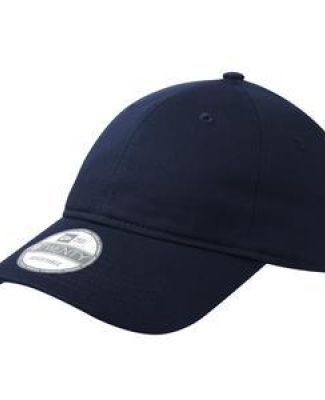 NE201 New Era® - Adjustable Unstructured Cap Catalog