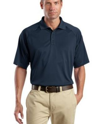 TLCS410 CornerStone® Tall Select Snag-Proof Tactical Polo Catalog
