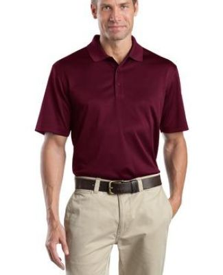 TLCS412 CornerStone® Tall Select Snag-Proof Polo Catalog