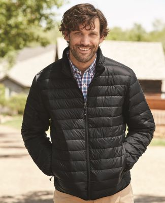 15600 Weatherproof - Packable Down Jacket Catalog