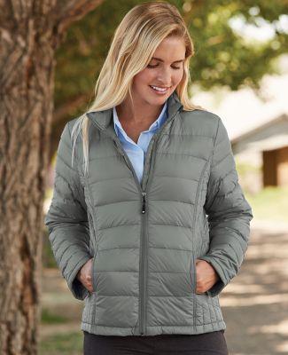 15600W Weatherproof - Ladies' Packable Down Jacket Catalog
