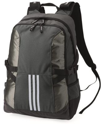 A300 adidas - 25.5L Backpack Catalog
