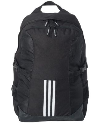 A300 adidas - 25.5L Backpack Black