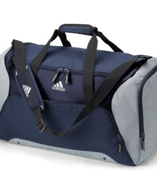 A310 adidas - 51.9L Medium Duffel Catalog