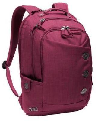 414004 OGIO® Ladies Melrose Pack Catalog