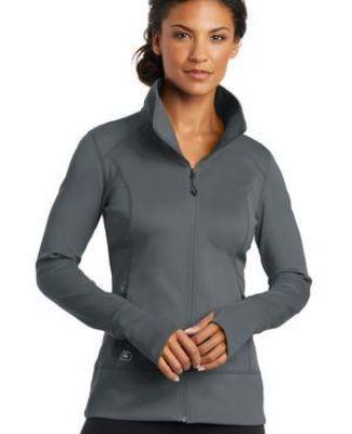 LOE700 OGIO® ENDURANCE Ladies Fulcrum Full-Zip Catalog