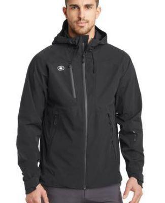 OE750 OGIO® ENDURANCE Impact Jacket Catalog