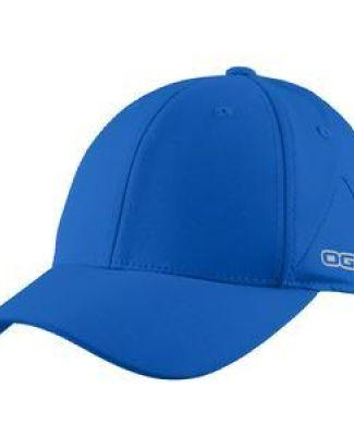 OE650 OGIO® ENDURANCE Apex Cap Catalog