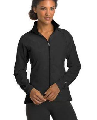 LOE710 OGIO® ENDURANCE Ladies Velocity Jacket Catalog