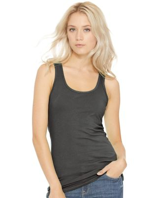 Next Level 6633 The Jersey Racerback Tank Catalog