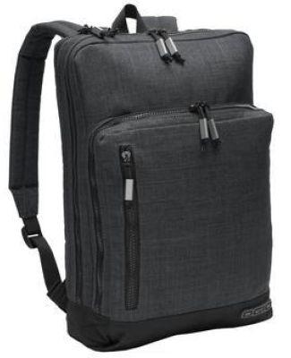 411086 OGIO® Sly Pack Catalog