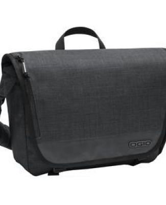 417041 OGIO Sly Messenger Catalog