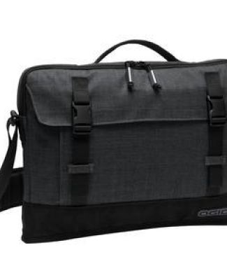 OGIO 417051 Apex 15 Slim Case Catalog