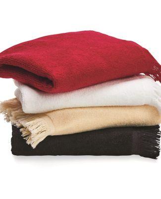 T600 Towels Plus By Anvil Fingertip Towel Catalog