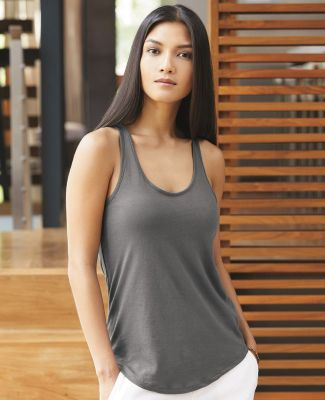 Alternative Apparel 04031C1 Ladies' Shirtail Tank Catalog