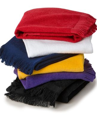 T101 Towels Plus By Anvil Spirit Towel Catalog