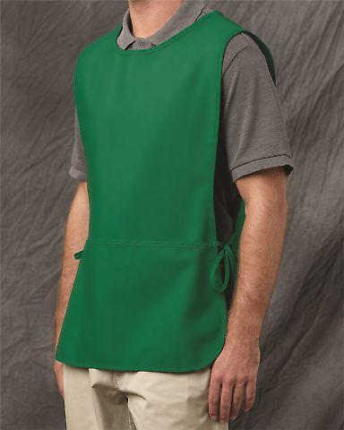 Chef Designs TP61 Cobbler Apron