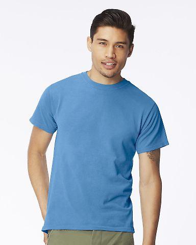 t wholesale oz shirt com drop ship comfort garment dyed blankstyle ringspun fl colors shirts comforter