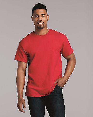 2000T Gildan Tall 6.1 oz. Ultra Cotton T-Shirt