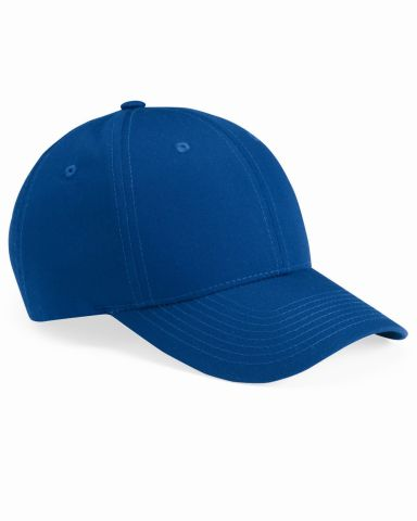 Valucap VC900 Poly/Cotton Twill Cap