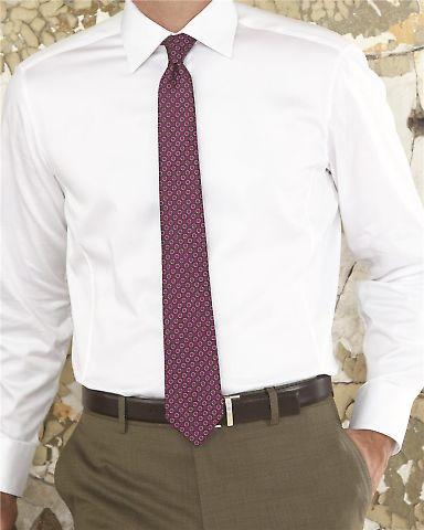 Calvin klein 13ck023 for Calvin klein slim fit stretch shirt