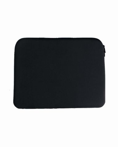 "1713 UltraClub® Medium 13"" Neoprene Laptop Holder"