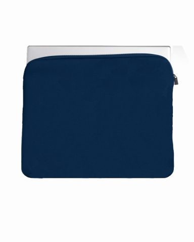 "1715 UltraClub® Large 15"" Neoprene Laptop Holder"