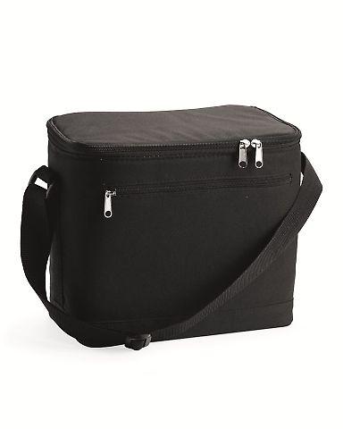 1695 Liberty Bags - Joseph Twelve-Pack Cooler