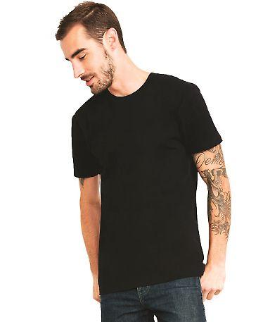 Next Level 3600 T-Shirt