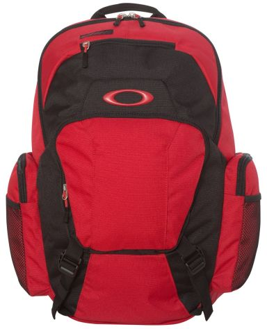 Oakley 92578, 877 Blade Wet/Dry 30L Bag