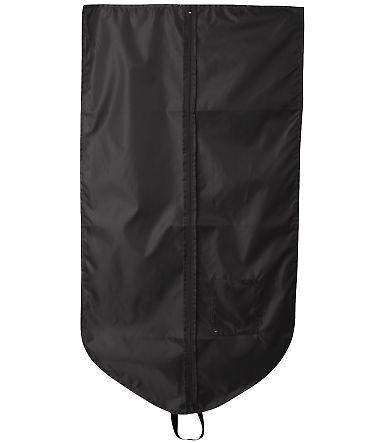 9009 Liberty Bags Garment Bag BLACK