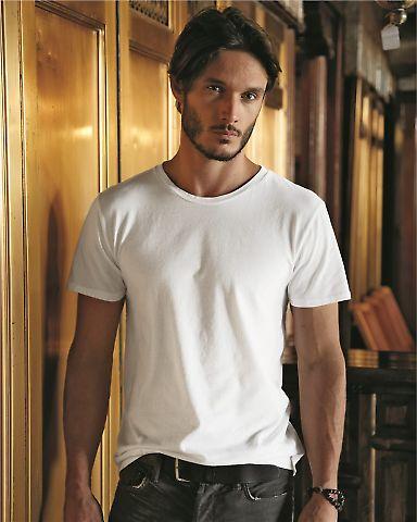 AA4162 Alternative Apparel Men's Heritage T-Shirt